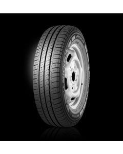 Michelin AGILIS+ GRNX 185/75R16C 104/102R