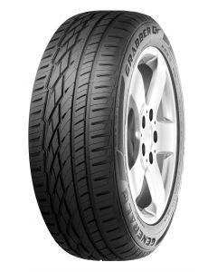 General Tire FR GRABBER GT 225/60R17 99V