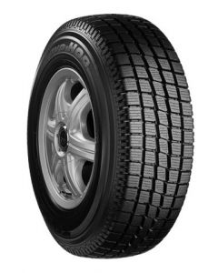 Toyo Tires H09 205/70R15 106R