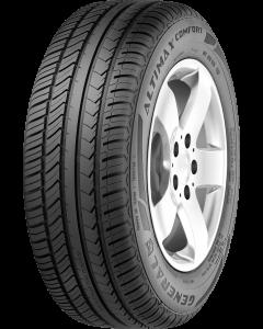 General Tire Altimax Comfort 175/65R15 84H