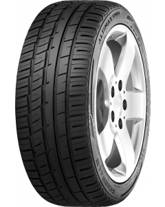General Tire Altimax Sport 185/55R14 80H