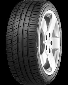 General Tire Altimax Sport 185/55R15 82V