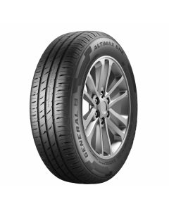 General Tire ALTIMAX ONE 185/65R15 88T