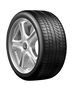 TOYO TIRES OPEN COUNTRY W/T 215/65R16 98H
