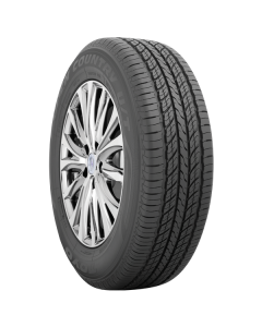 TOYO TIRES OPEN COUNTRY U/T 215/65R16 98H
