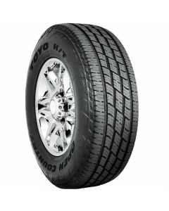 Toyo Tires Open Country H/T 235/55R18 100V
