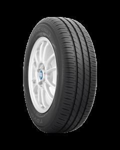 Toyo Tires Nano Energy 3 165/70R14 81T