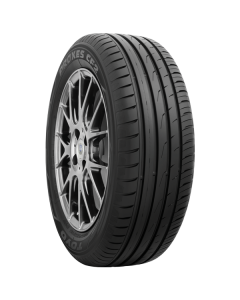 TOYO TIRES PROXES CF2 205/55R16 91H