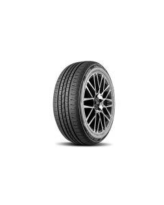 Momo Tires M-2 Outrun 195/60R15 88H
