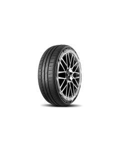 Momo Tires M-1 Outrun 175/55R15 77H