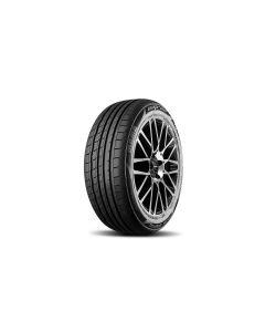 Momo Tires M-3 Outrun W-S XL 225/50ZR17 98W