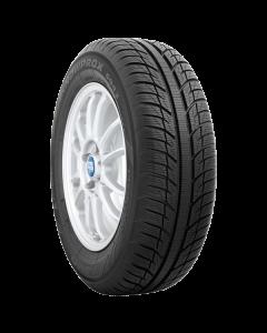 Toyo Tires SNOWPROX S943 205/50R17 93H