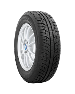 Toyo Tires SNOWPROX S943 195/65R15 91T