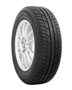 TOYO TIRES S943 205/60R16 92H