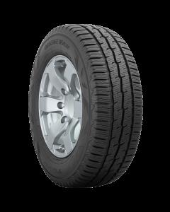Toyo Tires OBSERVE VAN 185/82R14 102S