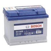 BOSCH S4 L+