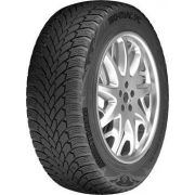 ARMSTRONG SKI-TRAC PC 155/65R14 75T