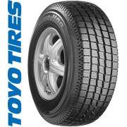 TOYO TIRES H09 205/75R16 110R