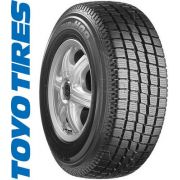 Toyo Tires H09 205/75R16 113Q