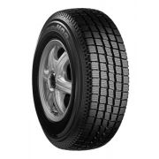 Toyo Tires H09 195/70R15 104R