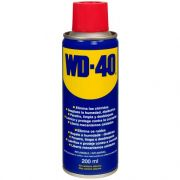 SPREJ WD-40 200ML (44002) 36/1