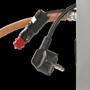 PRENOSNI HLADNJAK COMBICOOL ACX3 40L (STRUJA 12V/220V ILI LPG)