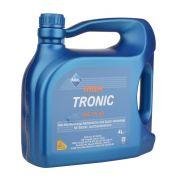 ARAL HIGH TRONIC 5W-40   4 L