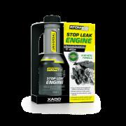 XADO ATOMEX STOP LEAK ENGINE
